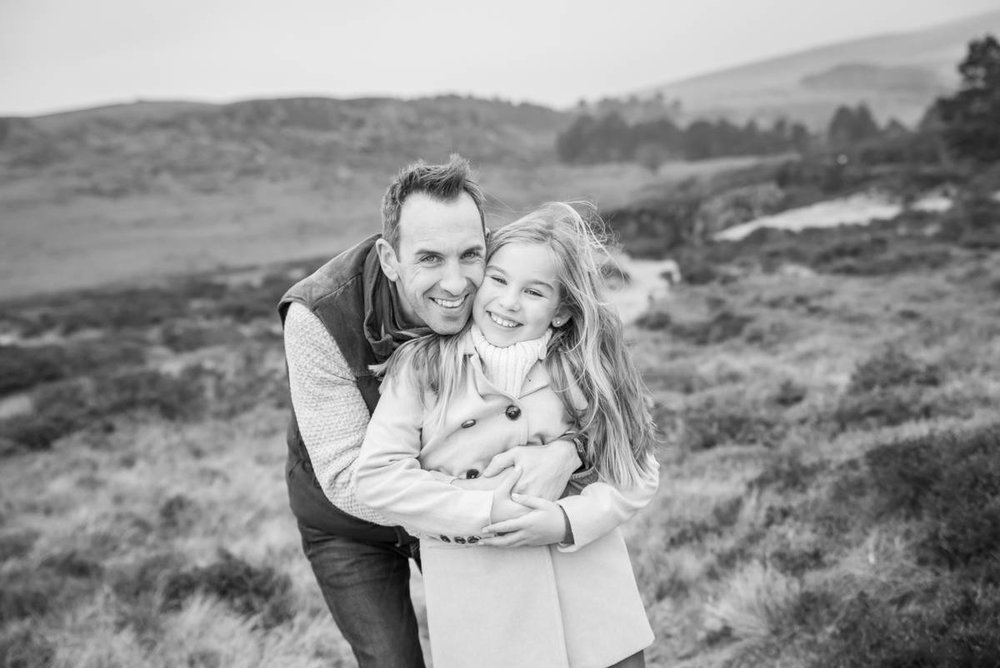 Yorkshire Family Photographer - Natural Family Photography - Leeds Family Photographer (72 of 150).jpg