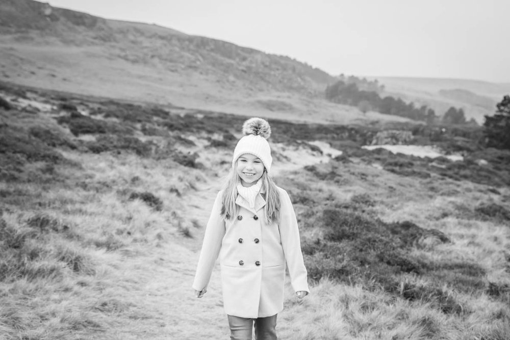 Yorkshire Family Photographer - Natural Family Photography - Leeds Family Photographer (79 of 150).jpg