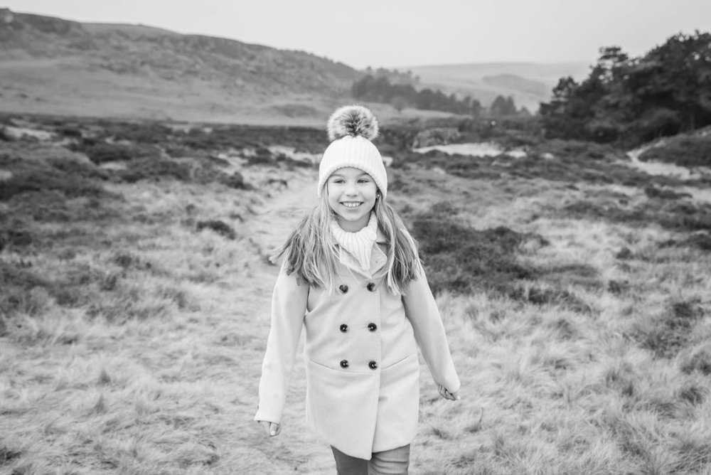 Yorkshire Family Photographer - Natural Family Photography - Leeds Family Photographer (82 of 150).jpg