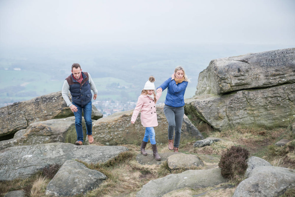Yorkshire Family Photographer - Natural Family Photography - Leeds Family Photographer (89 of 150).jpg
