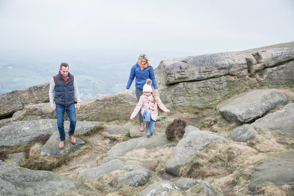 Yorkshire Family Photographer - Natural Family Photography - Leeds Family Photographer (90 of 150).jpg