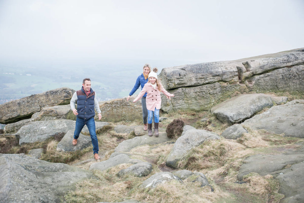 Yorkshire Family Photographer - Natural Family Photography - Leeds Family Photographer (91 of 150).jpg