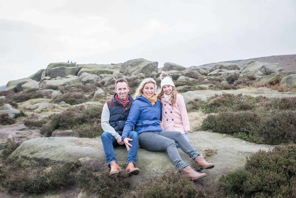 Yorkshire Family Photographer - Natural Family Photography - Leeds Family Photographer (97 of 150).jpg