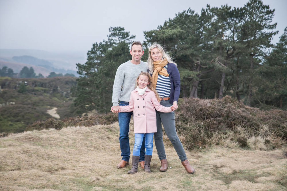 Yorkshire Family Photographer - Natural Family Photography - Leeds Family Photographer (100 of 150).jpg