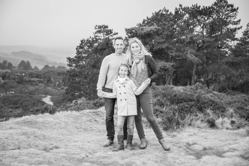 Yorkshire Family Photographer - Natural Family Photography - Leeds Family Photographer (102 of 150).jpg