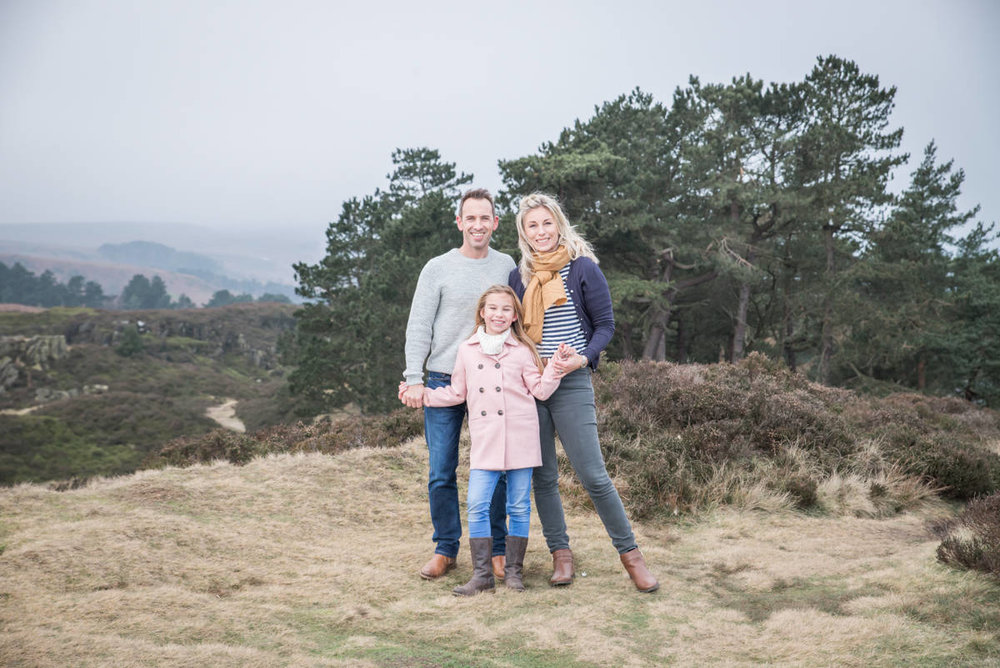 Yorkshire Family Photographer - Natural Family Photography - Leeds Family Photographer (103 of 150).jpg