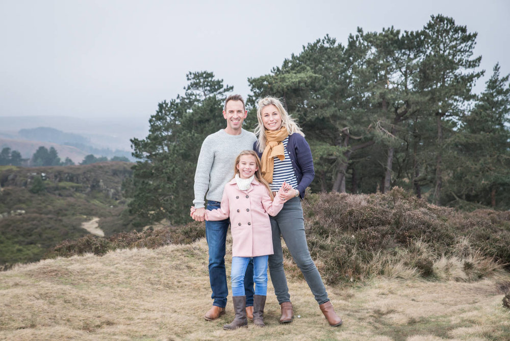 Yorkshire Family Photographer - Natural Family Photography - Leeds Family Photographer (104 of 150).jpg