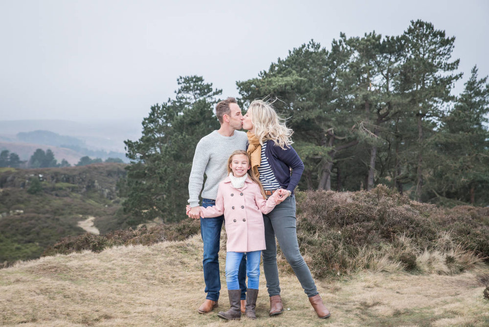 Yorkshire Family Photographer - Natural Family Photography - Leeds Family Photographer (105 of 150).jpg