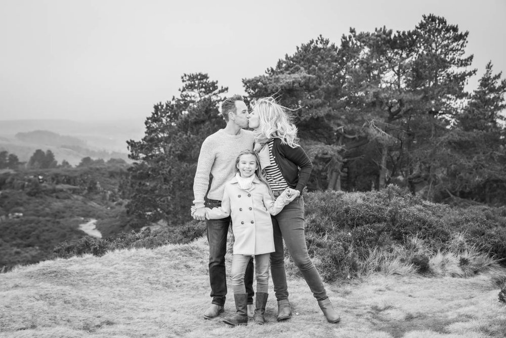 Yorkshire Family Photographer - Natural Family Photography - Leeds Family Photographer (106 of 150).jpg