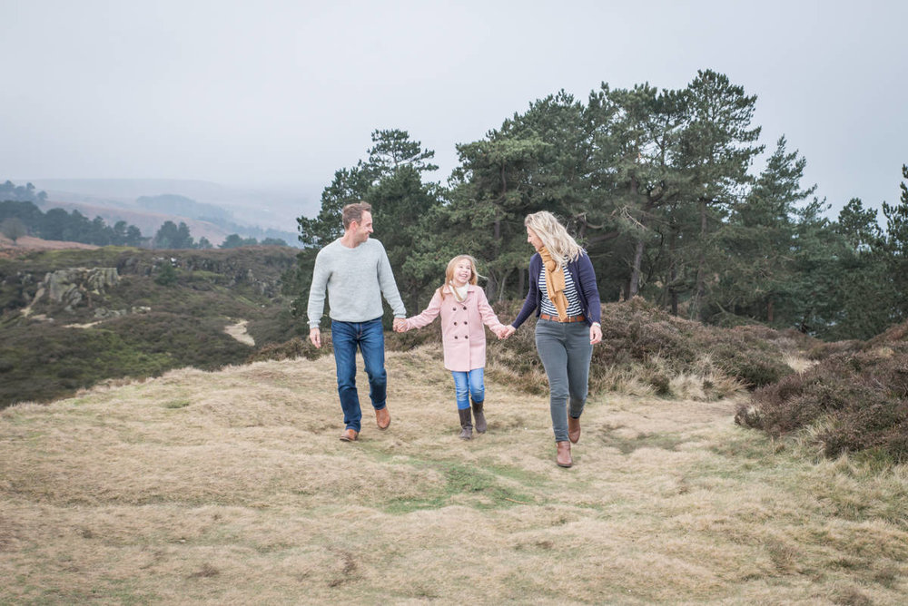 Yorkshire Family Photographer - Natural Family Photography - Leeds Family Photographer (107 of 150).jpg