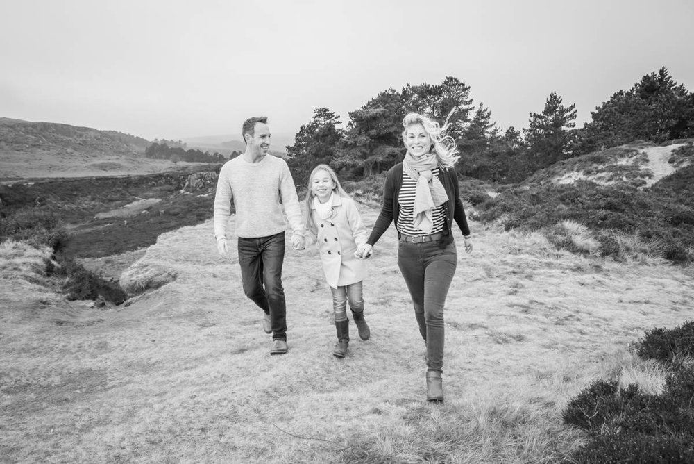 Yorkshire Family Photographer - Natural Family Photography - Leeds Family Photographer (110 of 150).jpg