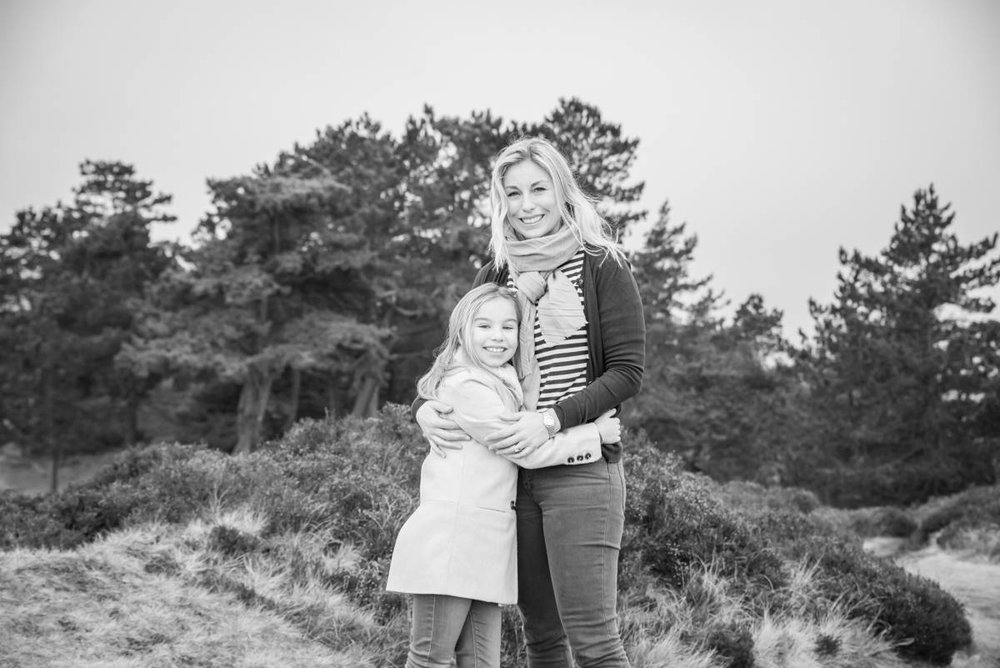 Yorkshire Family Photographer - Natural Family Photography - Leeds Family Photographer (119 of 150).jpg