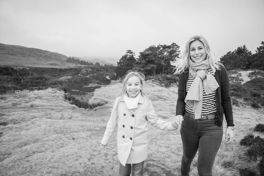Yorkshire Family Photographer - Natural Family Photography - Leeds Family Photographer (124 of 150).jpg