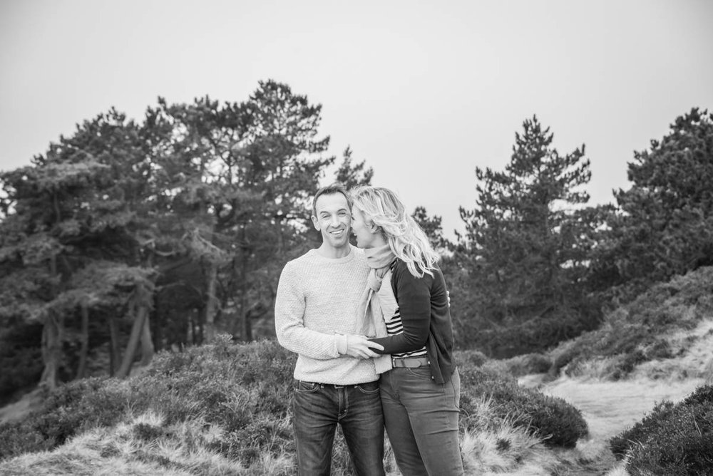 Yorkshire Family Photographer - Natural Family Photography - Leeds Family Photographer (128 of 150).jpg