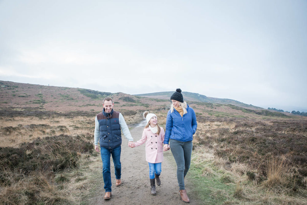 Yorkshire Family Photographer - Natural Family Photography - Leeds Family Photographer (138 of 150).jpg