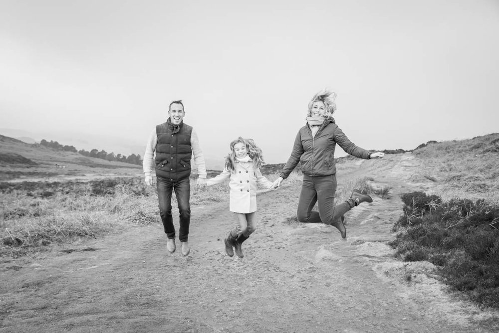Yorkshire Family Photographer - Natural Family Photography - Leeds Family Photographer (142 of 150).jpg