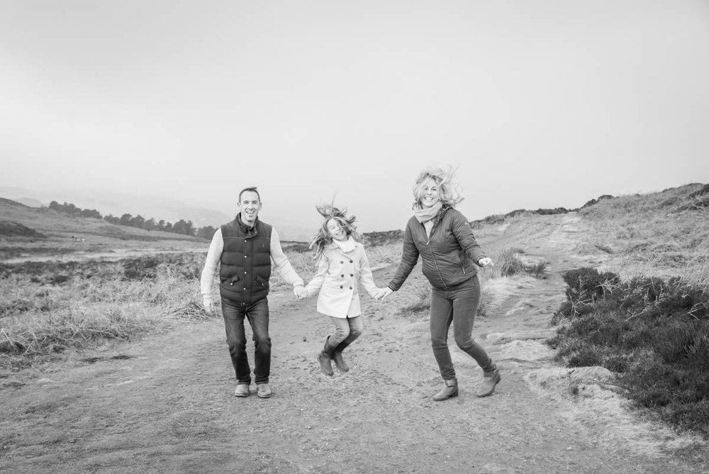 Yorkshire Family Photographer - Natural Family Photography - Leeds Family Photographer (143 of 150).jpg