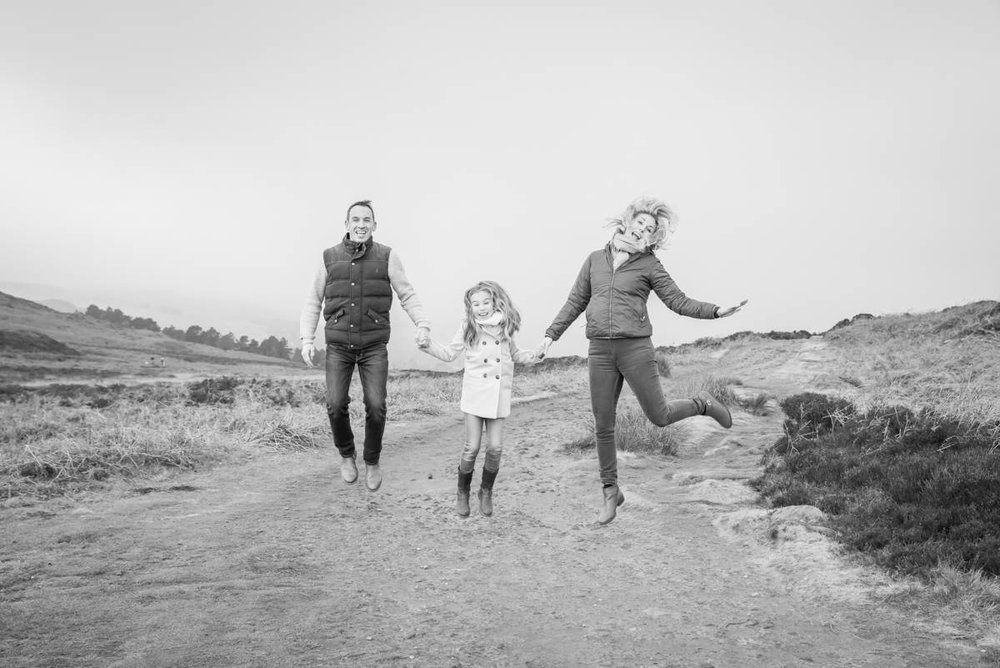 Yorkshire Family Photographer - Natural Family Photography - Leeds Family Photographer (144 of 150).jpg