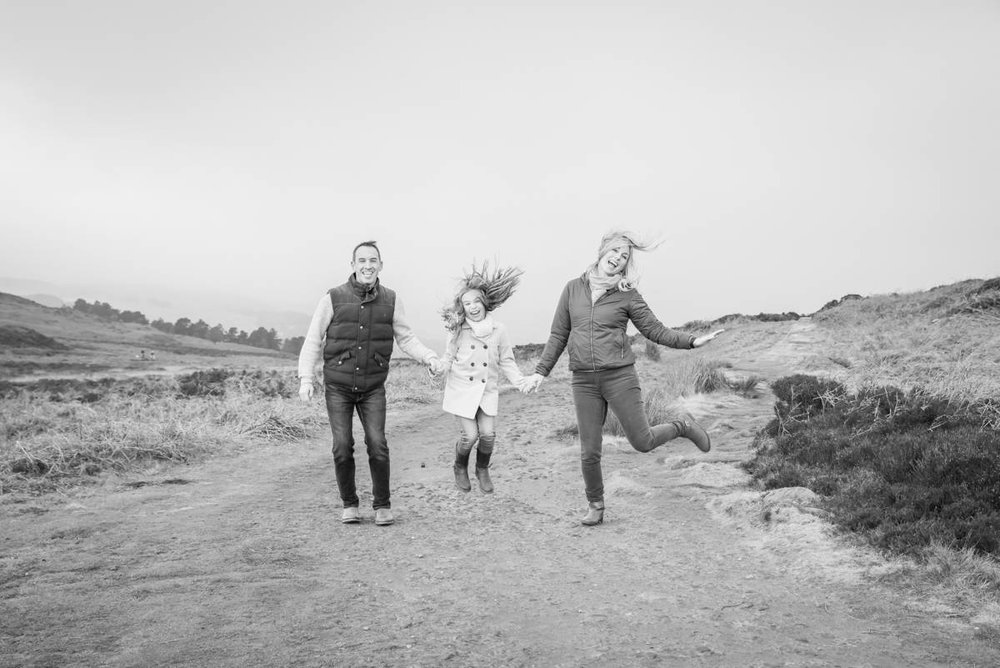 Yorkshire Family Photographer - Natural Family Photography - Leeds Family Photographer (145 of 150).jpg