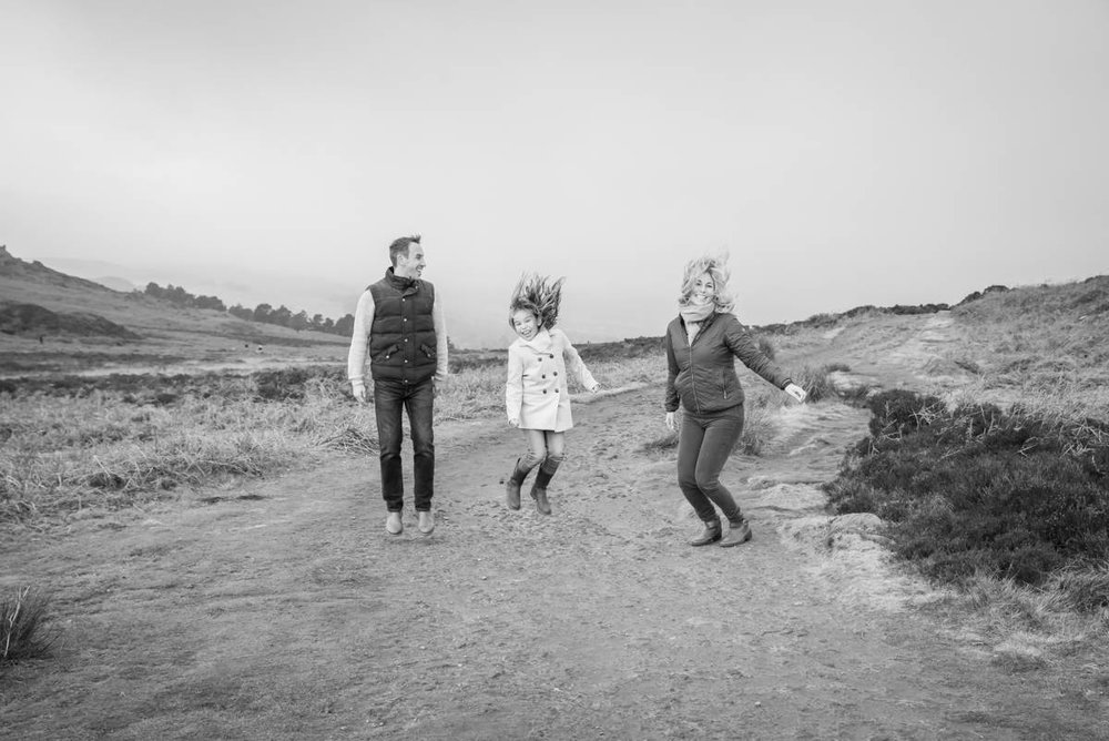 Yorkshire Family Photographer - Natural Family Photography - Leeds Family Photographer (146 of 150).jpg