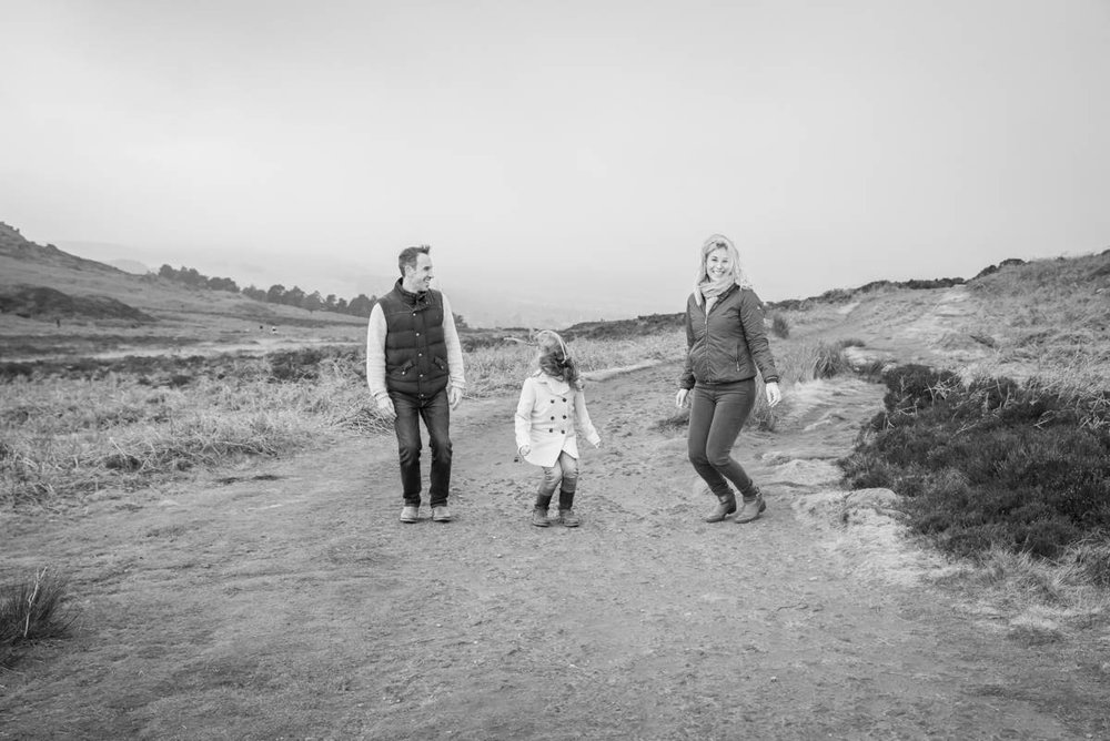 Yorkshire Family Photographer - Natural Family Photography - Leeds Family Photographer (147 of 150).jpg