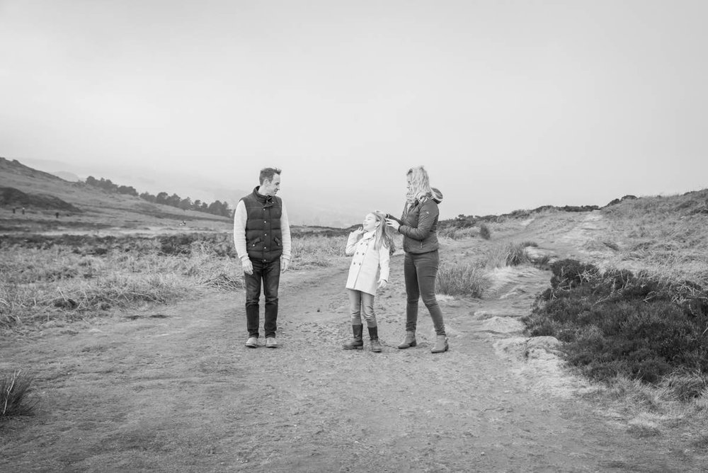 Yorkshire Family Photographer - Natural Family Photography - Leeds Family Photographer (148 of 150).jpg