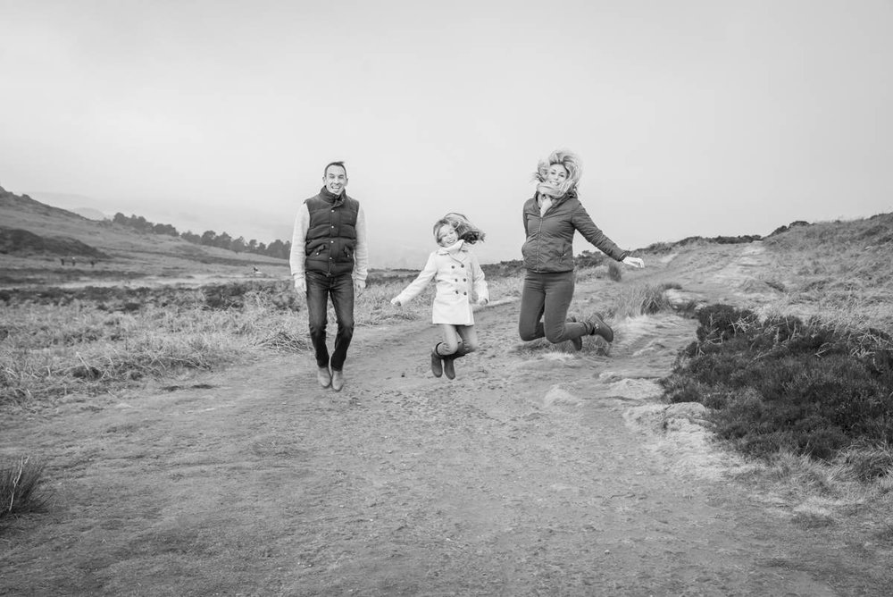 Yorkshire Family Photographer - Natural Family Photography - Leeds Family Photographer (149 of 150).jpg
