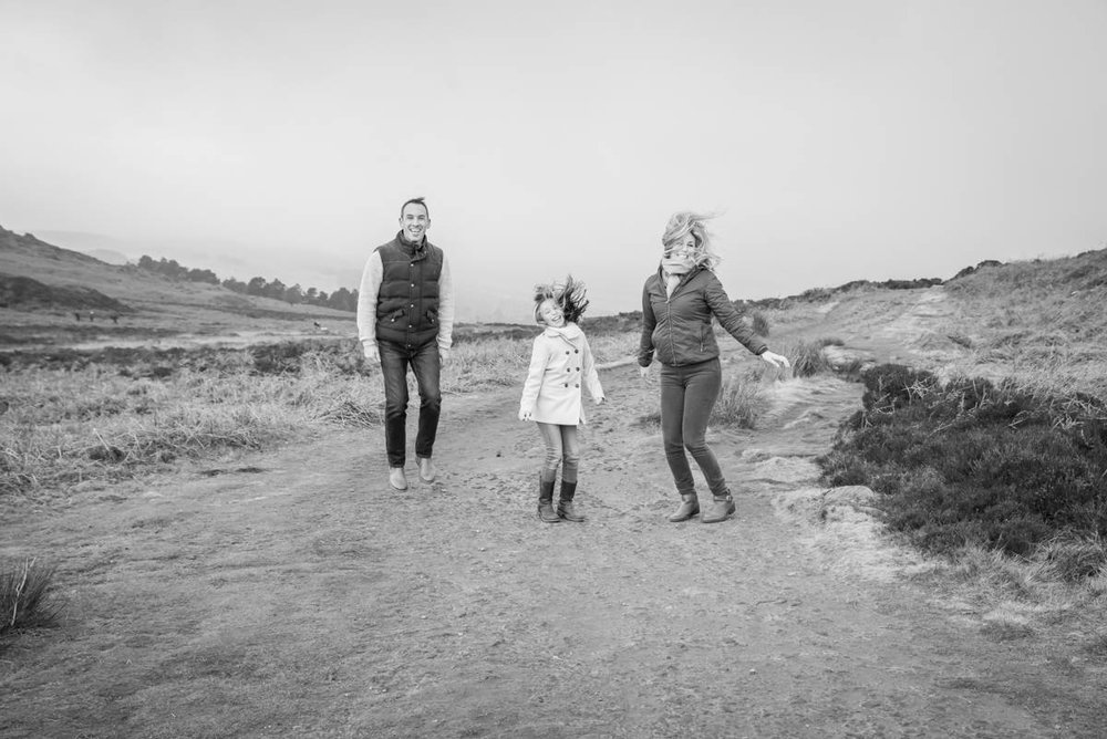 Yorkshire Family Photographer - Natural Family Photography - Leeds Family Photographer (150 of 150).jpg