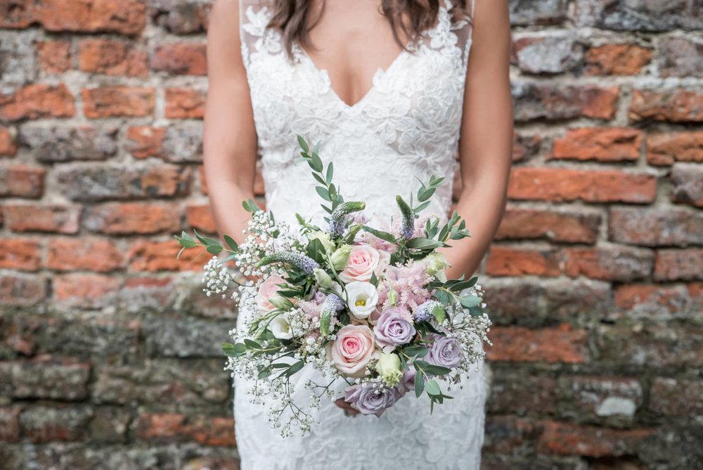 Wedding inspo -