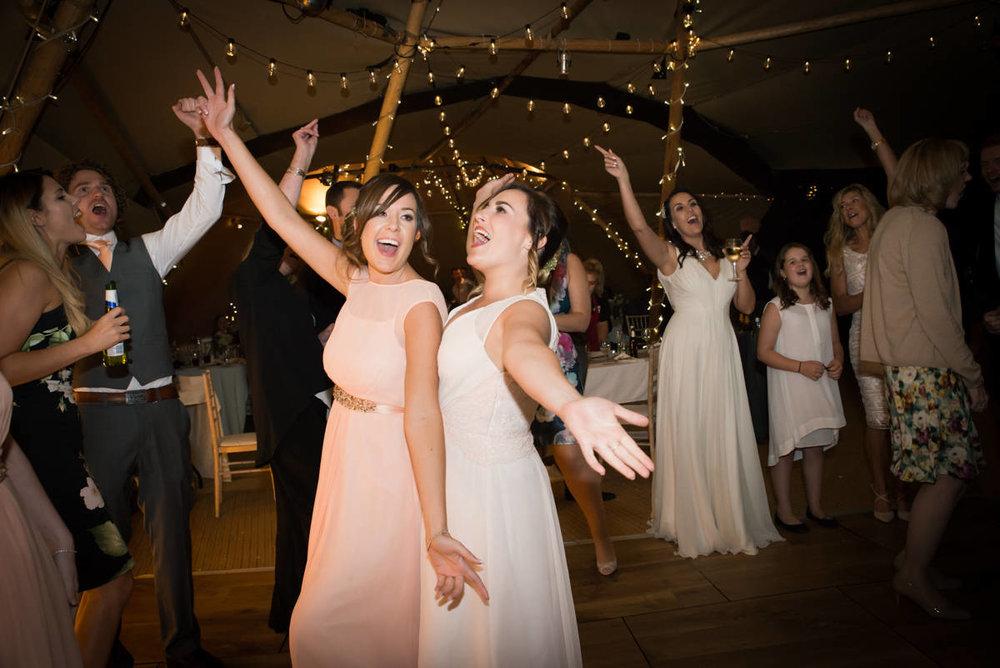 Yorkshire Wedding Photographer - Natural Wedding Photography - Wedding Photographer (4 of 29).jpg