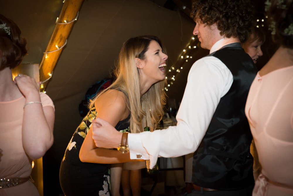 Yorkshire Wedding Photographer - Natural Wedding Photography - Wedding Photographer (6 of 29).jpg