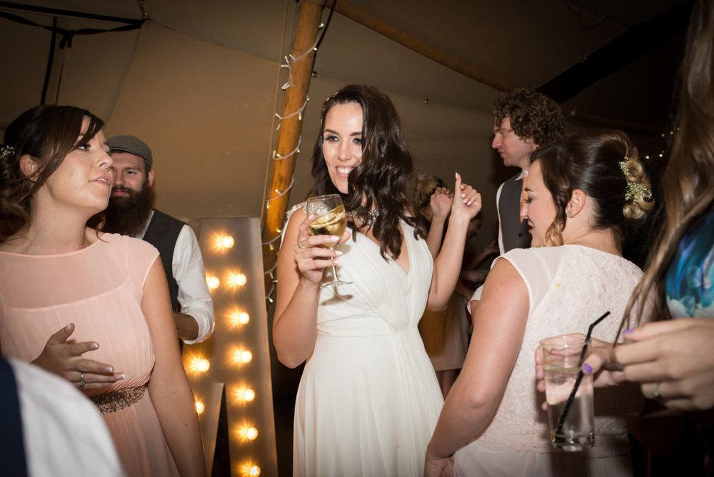 Yorkshire Wedding Photographer - Natural Wedding Photography - Wedding Photographer (7 of 29).jpg