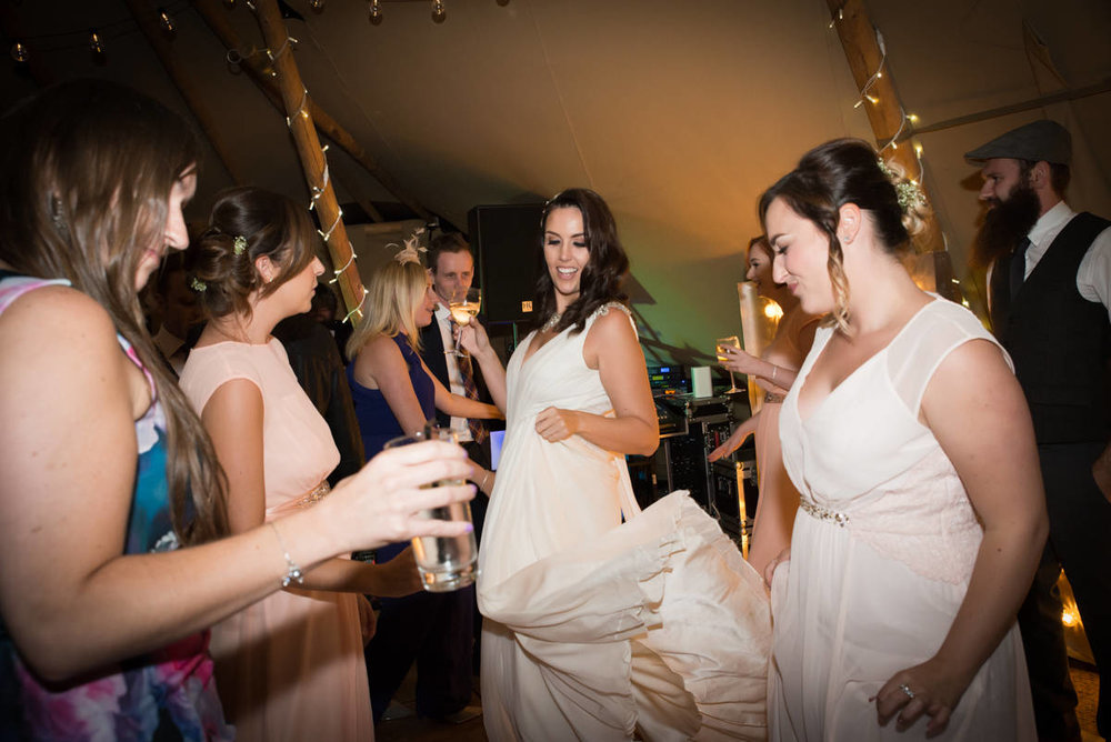 Yorkshire Wedding Photographer - Natural Wedding Photography - Wedding Photographer (8 of 29).jpg