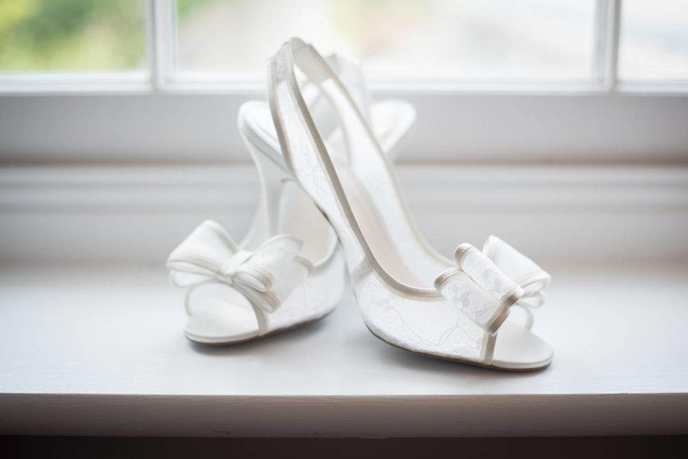Yorkshire Wedding Photographer - Natural Wedding Photography - Rudding Park Wedding Photographer (7 of 128).jpg