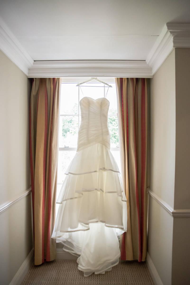 Yorkshire Wedding Photographer - Natural Wedding Photography - Rudding Park Wedding Photographer (29 of 128).jpg