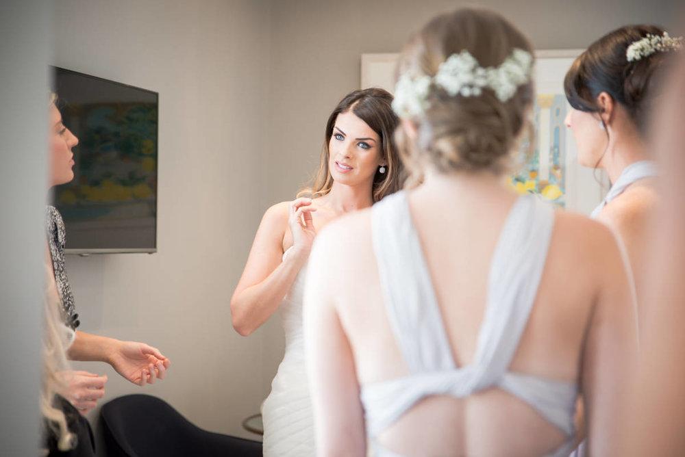Yorkshire Wedding Photographer - Natural Wedding Photography - Rudding Park Wedding Photographer (34 of 128).jpg