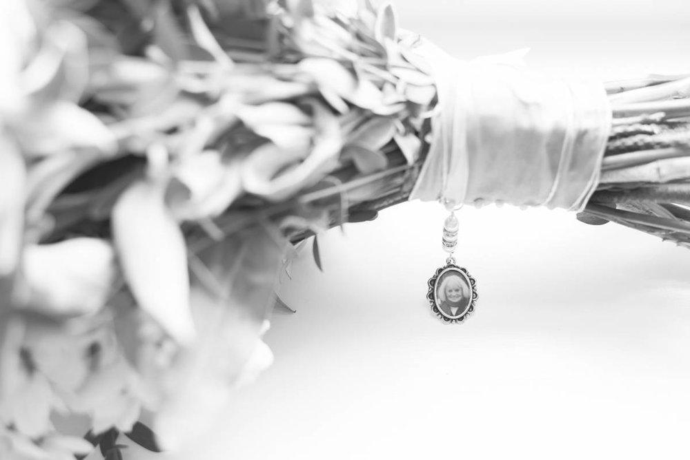 Yorkshire Wedding Photographer - Natural Wedding Photography - Rudding Park Wedding Photographer (38 of 128).jpg
