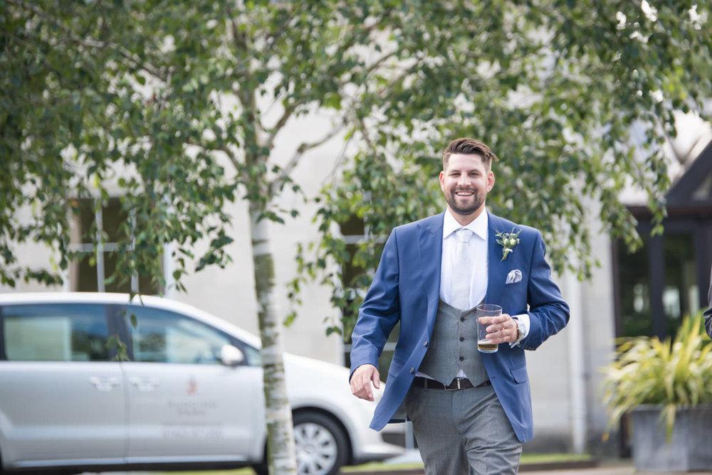 Yorkshire Wedding Photographer - Natural Wedding Photography - Rudding Park Wedding Photographer (40 of 128).jpg