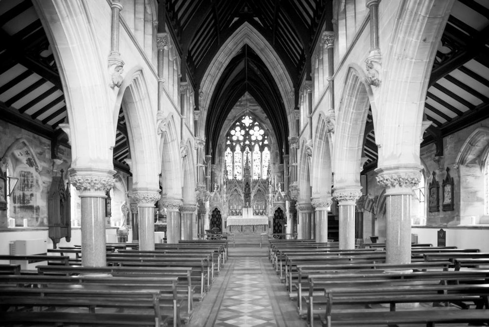 Yorkshire Wedding Photographer - Natural Wedding Photography - Rudding Park Wedding Photographer (42 of 128).jpg