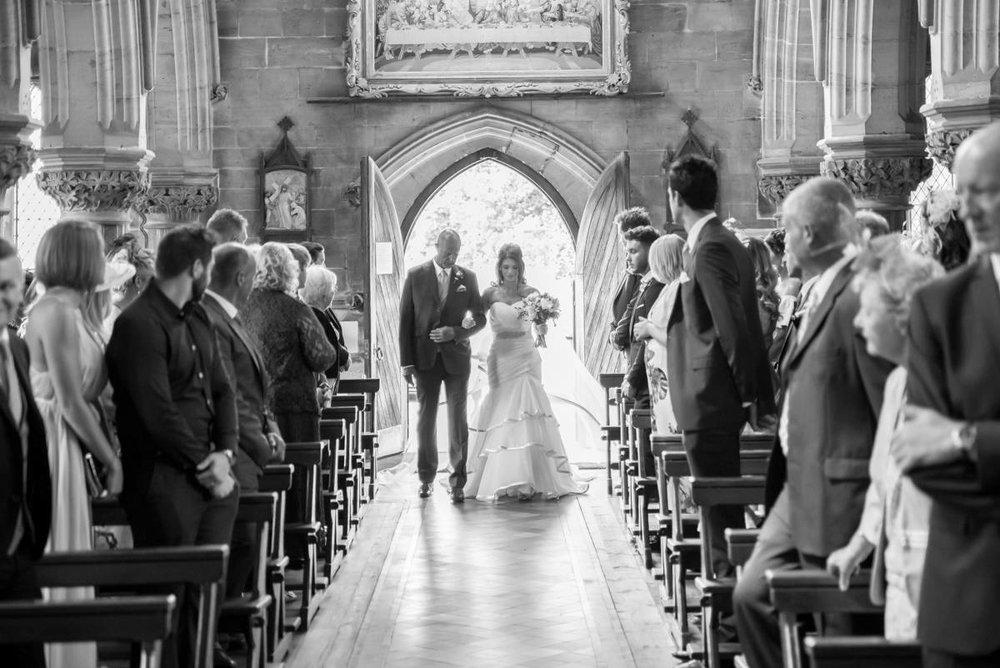 Yorkshire Wedding Photographer - Natural Wedding Photography - Rudding Park Wedding Photographer (44 of 128).jpg