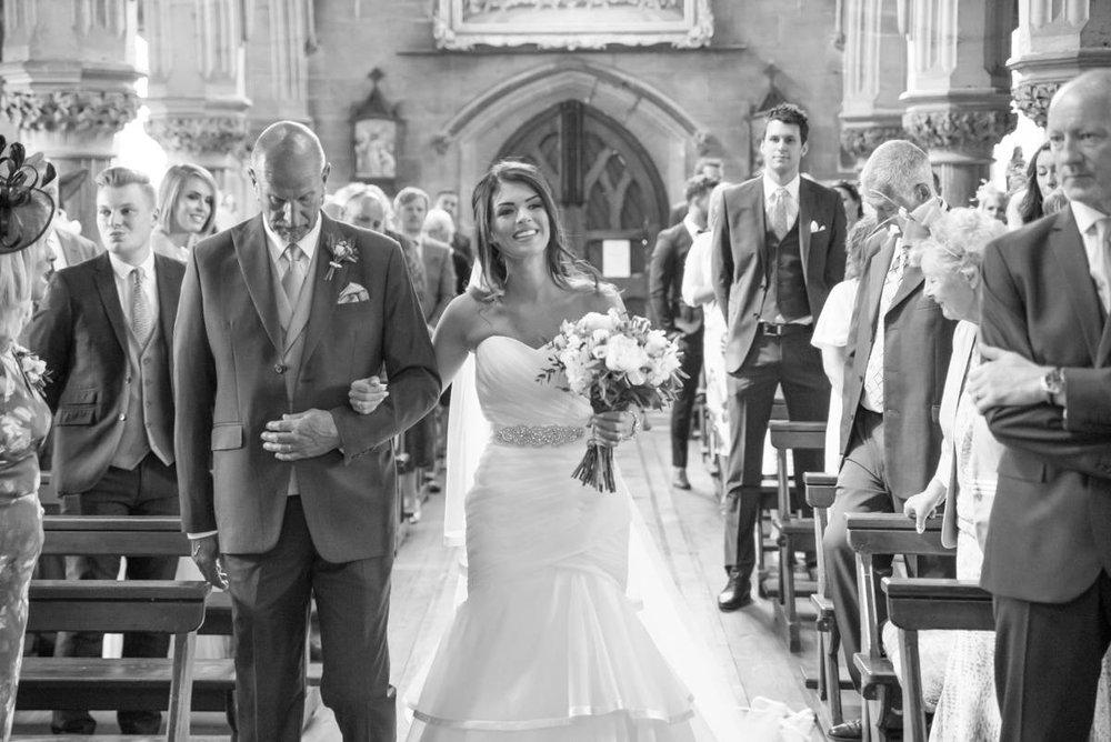 Yorkshire Wedding Photographer - Natural Wedding Photography - Rudding Park Wedding Photographer (45 of 128).jpg