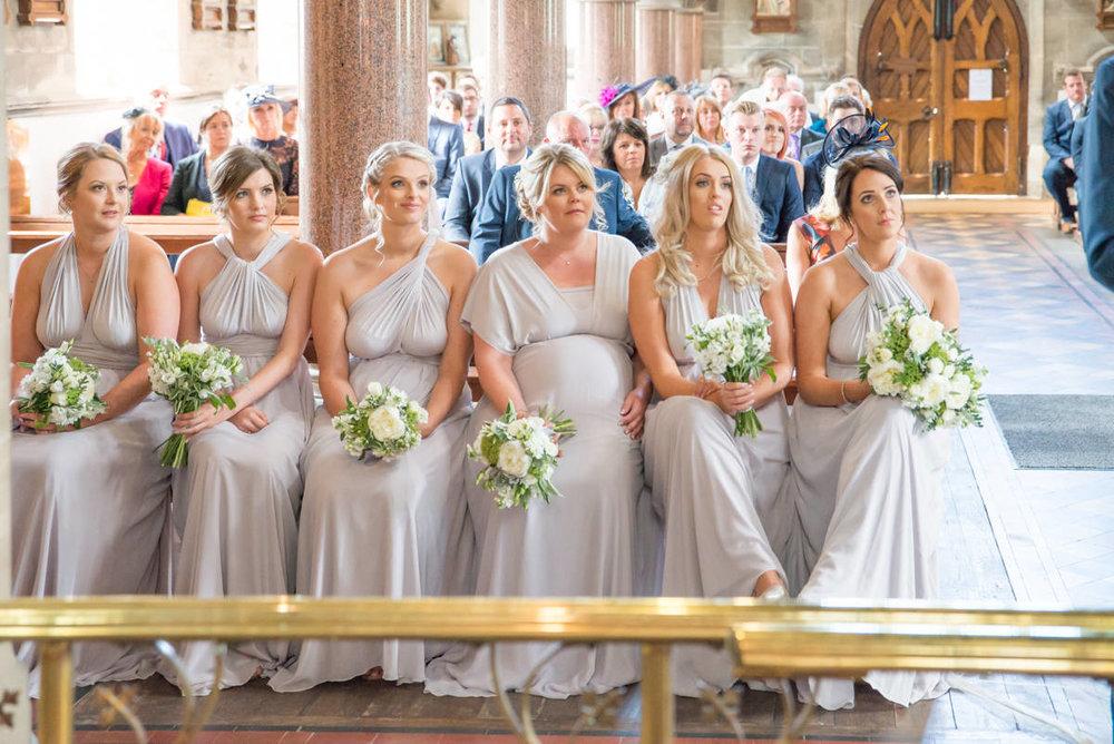 Yorkshire Wedding Photographer - Natural Wedding Photography - Rudding Park Wedding Photographer (48 of 128).jpg