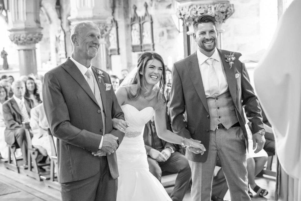 Yorkshire Wedding Photographer - Natural Wedding Photography - Rudding Park Wedding Photographer (50 of 128).jpg