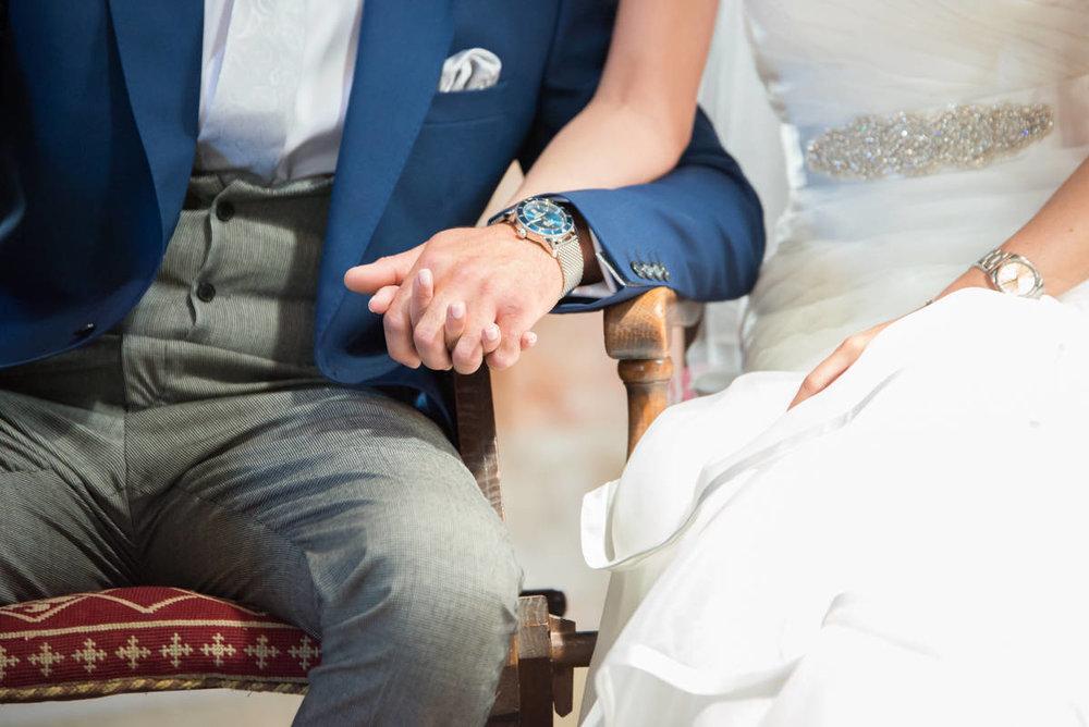 Yorkshire Wedding Photographer - Natural Wedding Photography - Rudding Park Wedding Photographer (54 of 128).jpg