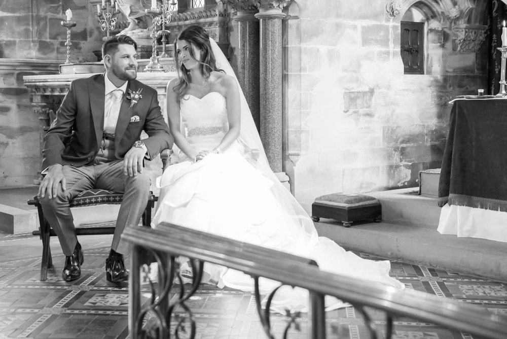 Yorkshire Wedding Photographer - Natural Wedding Photography - Rudding Park Wedding Photographer (55 of 128).jpg