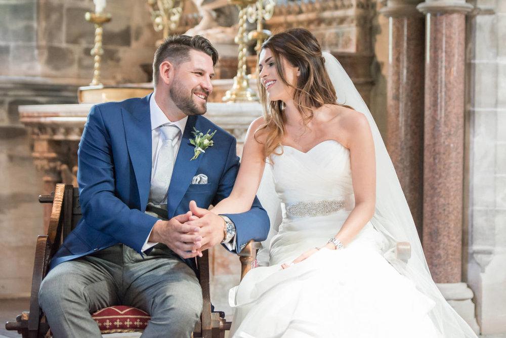 Yorkshire Wedding Photographer - Natural Wedding Photography - Rudding Park Wedding Photographer (57 of 128).jpg