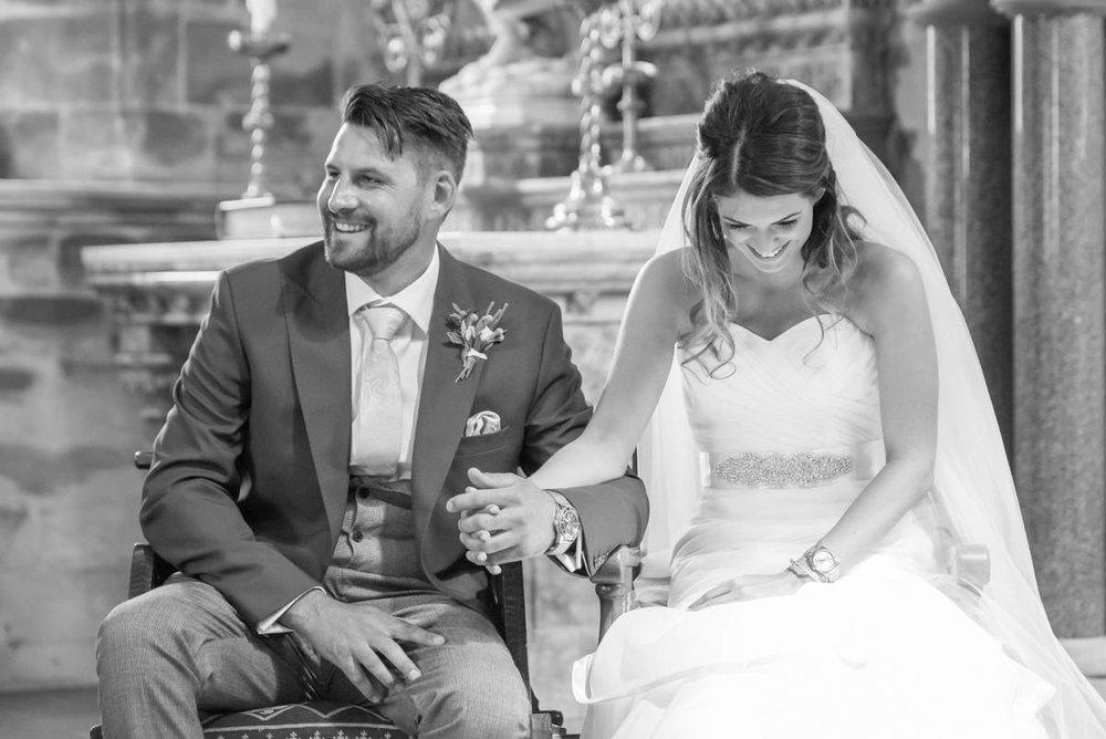 Yorkshire Wedding Photographer - Natural Wedding Photography - Rudding Park Wedding Photographer (58 of 128).jpg