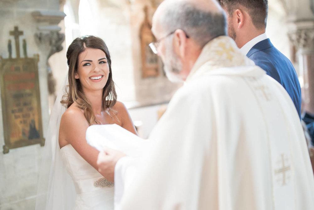 Yorkshire Wedding Photographer - Natural Wedding Photography - Rudding Park Wedding Photographer (59 of 128).jpg