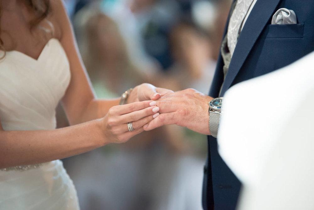 Yorkshire Wedding Photographer - Natural Wedding Photography - Rudding Park Wedding Photographer (64 of 128).jpg