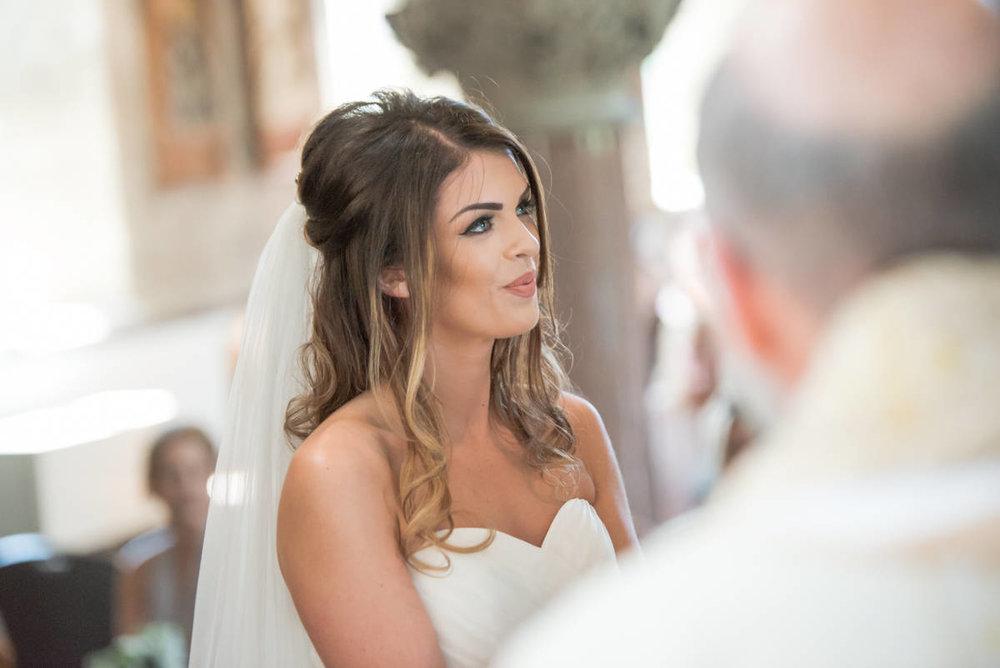 Yorkshire Wedding Photographer - Natural Wedding Photography - Rudding Park Wedding Photographer (65 of 128).jpg